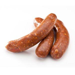 Lamb Sausages Australia 500g