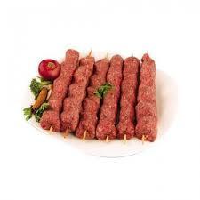 Beef Kofta Australia 500g