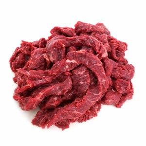 Beef Strips Australia 500g