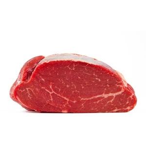 Beef Rump Steak Australia 500g