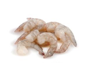 Shrimp Medium 500g
