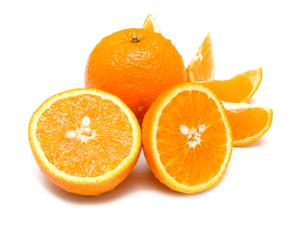 Orange Valencia Egypt 500g