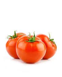 Tomato Jordan 500g