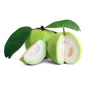 Guava Egypt 500g