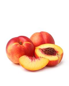 Nectarine Spain 500g
