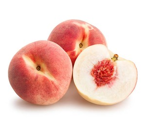 Peaches Turkey 500g