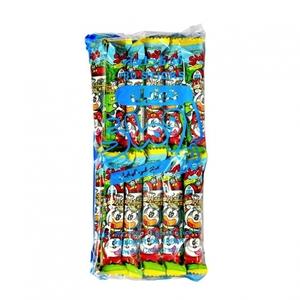 Umaibo Spices 30 bars