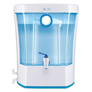 Winsor Water Filter 1pc