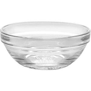 Duralex Bowl 1pc