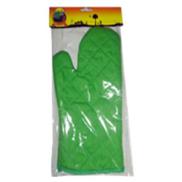 Picnic Time Bbq Acc Glove Heat H007A5007 1pc