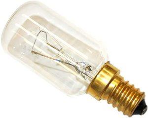 Electrolux P45 Lampwl55W 1pc