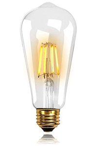 Electrolux Gu10 Spot Lamp dl58W 1pc