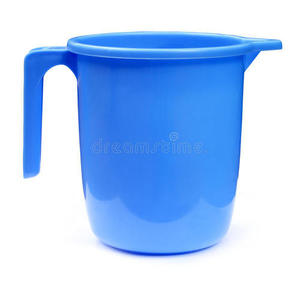 Maruti Mug 1L 1pc