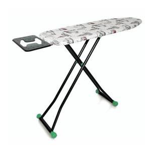 Avci Ironing Board Houseplus 1pc
