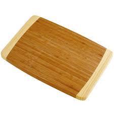 Tescoma Wooden Chopping Board 1pc