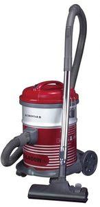 Europa Drum Vacuum Cleaner 1400W 1pc