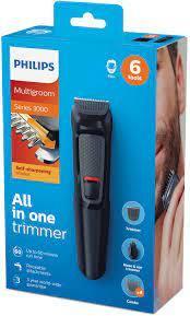 Philips Mg3710/13 Multi Groom 1pc