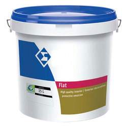 Union Apex Bucket-Apex-25-22 Liter 1pc