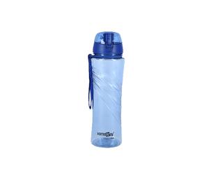 Homeway Dynamic Rhythm Water Bottle 1pc