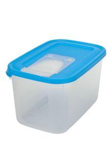 Codil Storage Box Bin Bayonne 1.7L 1pc
