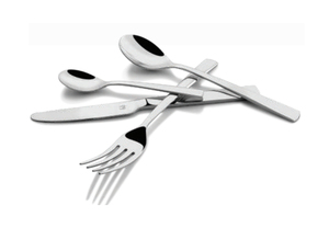Fns Windsor Dinner Spoon 1pkt