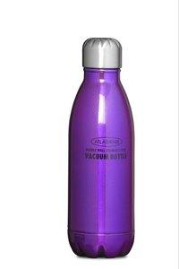 Atlas Stainless Vacuum Bottle 350Ml 1pc