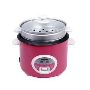 Geepas Rice Cooker 1.8L Innerpot 1pc