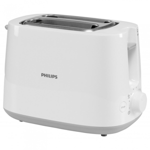 Philips Toaster Hd2581 1pc