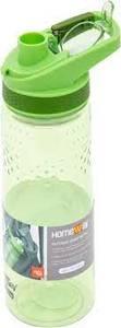 Homeway Outdoor Sport With Clip Water Bottle 1pc