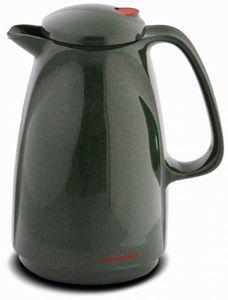 Rotpunkt Flask 220 1.0L 1pc