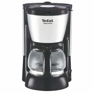 Tefal Filter Coffee Maker 1pc