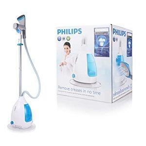 Philips Garment Steamer 2000W 1pc