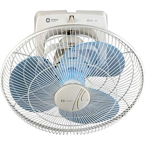 Aardee 16-Inch Orbit Fan 1pc