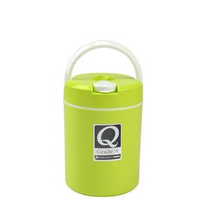 Pioneer Urethane Mini Bucket 1pc