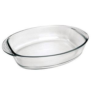 Marinex Medium Oval Baking Dish 1pc