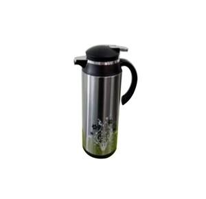Homeway Vacuum Flask 1L 1pc