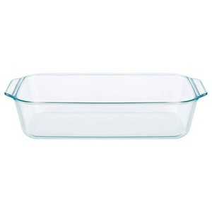 Bechoware Baking Dish 1.5L Square 1pc