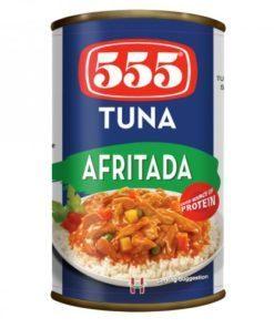 Argentina Chicken Luncheon Meat 200g