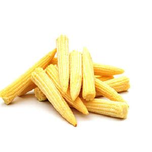 Baby Corn 100g