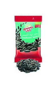 Bayara Snacks Sunflower Seeds 50g