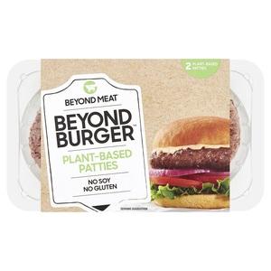Beyond Burger Plant Based 226g