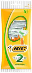 Bic2 Sensitive Razor 36pcs