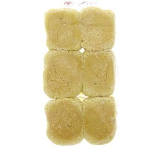 Capricorn Slice Bread Small 1pc