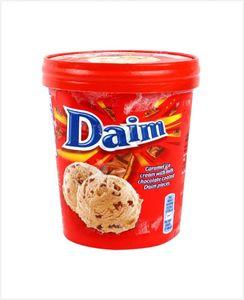 Daim Tub 480ml