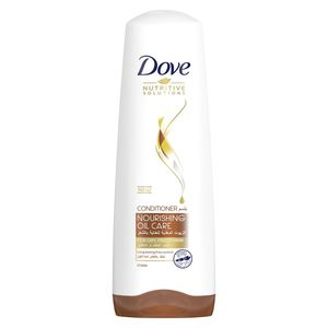 Dove Nutritive Solutions Nourishing Oil Care Conditioner 350ml