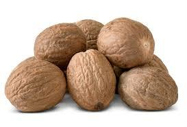 Green Farm Nut Meg (Jathika) 100g