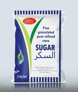 Green Farm Sugar 1kg