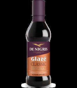 Glaze Classic 250ml