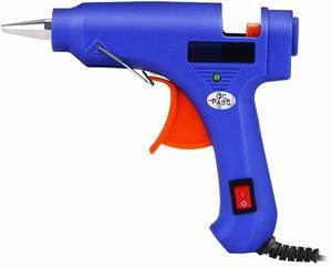 Glue Gun 30W SDA601 1pc
