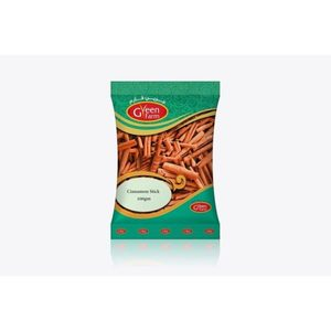 Green Farm Cinnamon Stick 100g